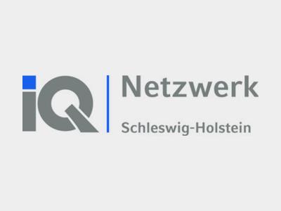 IQ-Netzwerk