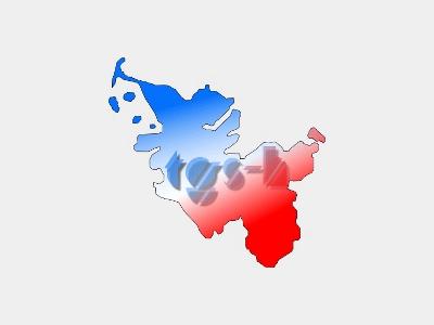 Migrationsberatung Schleswig-Holstein